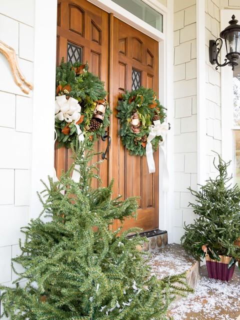 front-door-1-768x1024