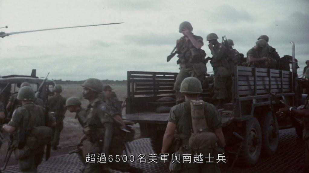 williamhill中文部落-williamhill中文从业者门户:美國歷史頻道 - 高清越戰 Vietnam In HD/MP4/9.6GB/英語繁字/BT/百度