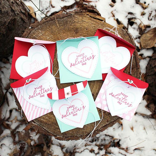 Mini Valentines 3