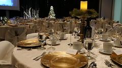 Presidents Dinner (4)