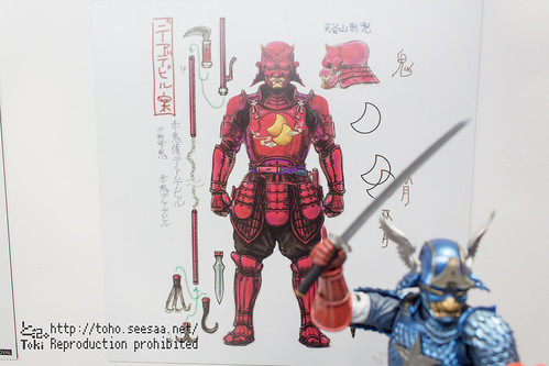 tokyocomiccon2017_B04-56