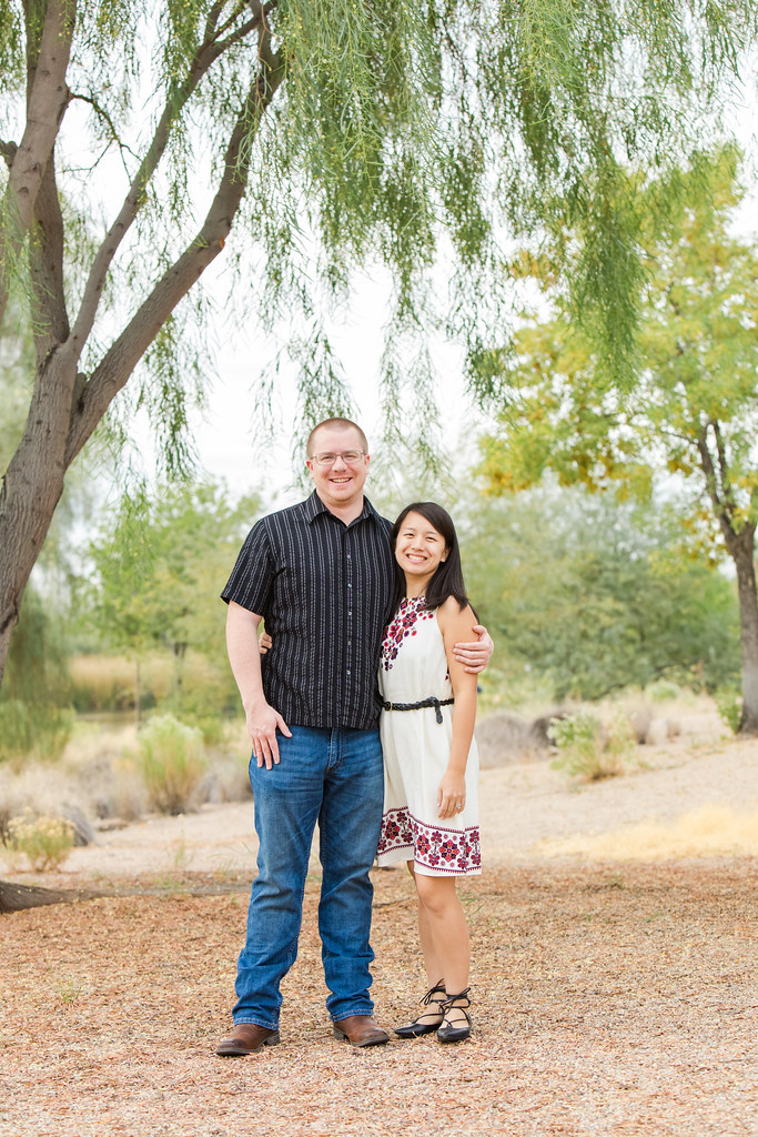 2017 Family Pictures | shirley shirley bo birley Blog