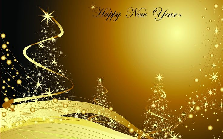 Happy New Year Message In Hindi 38