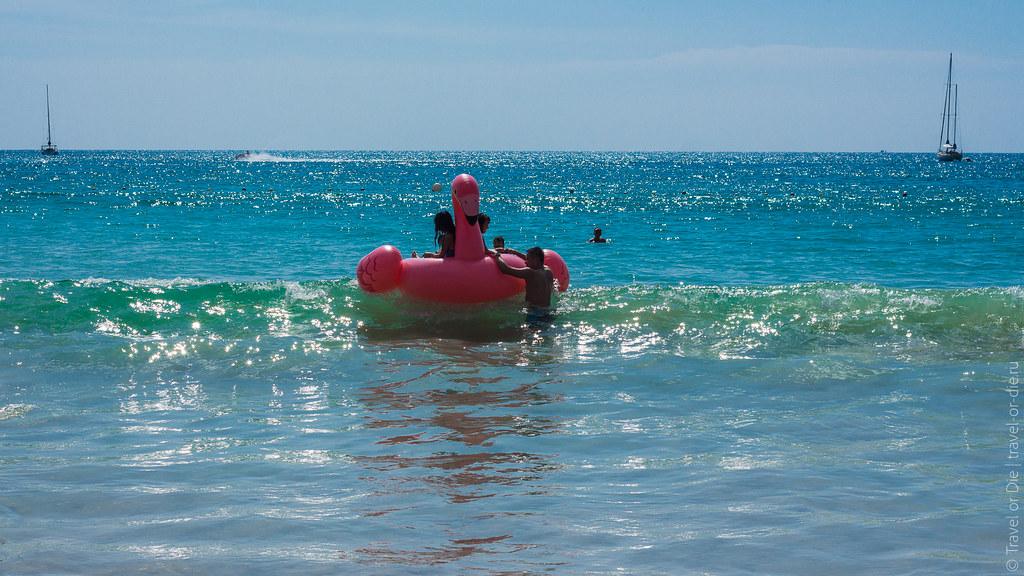 december.2017-Kata-Beach-Phuket-canon-7269