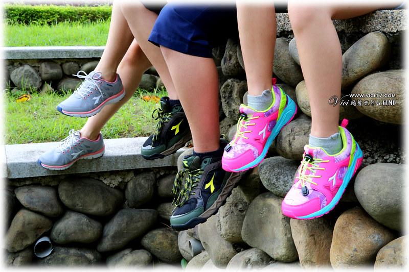 1105運動鞋043