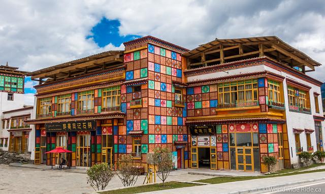 Tibet_-47