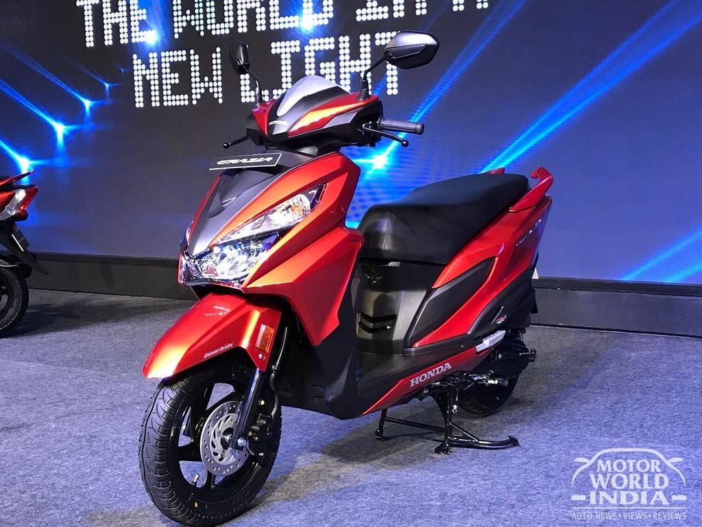 Honda-Grazia-Launch (13)