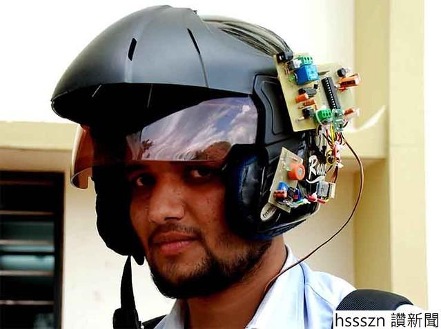 Smart Helmet_740_552