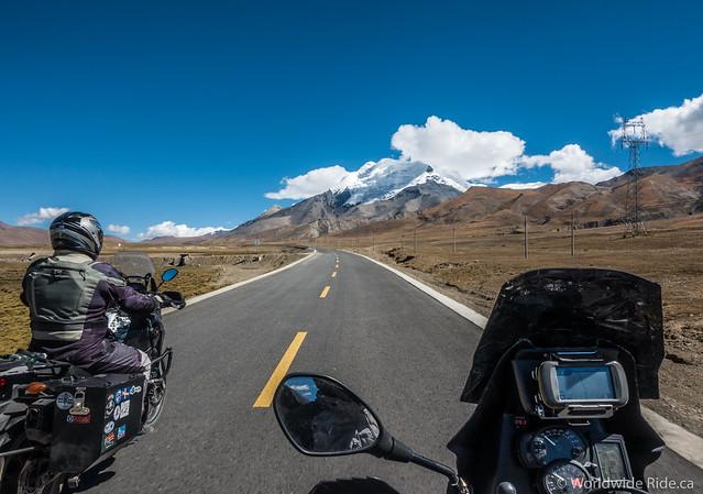 Tibet_-24