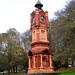 Eugenius Birch Clock Tower