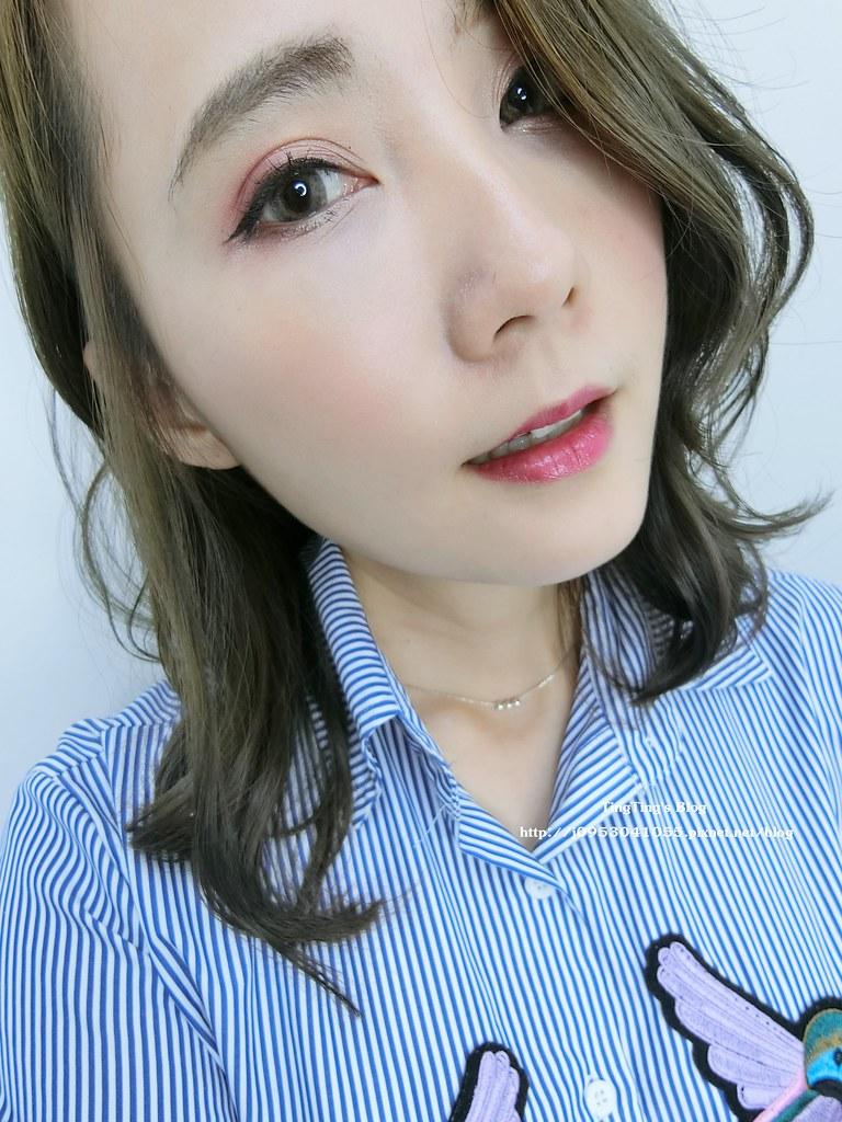 Jealousness 婕洛妮絲睡美人醒膚水霜 (4)