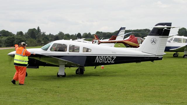 N8105Z