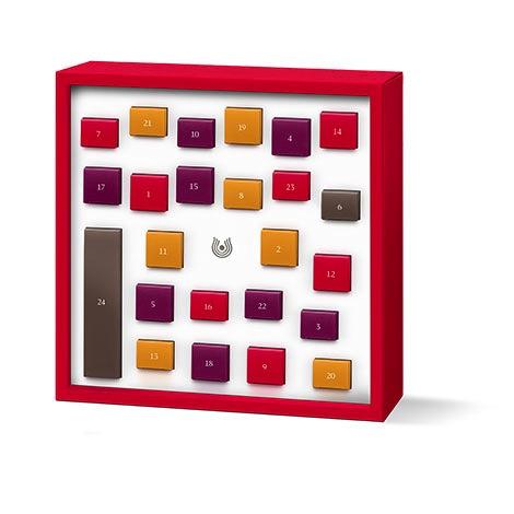 calendriers_lavent_offrir_cadeaux_noel_blog_mode_la_rochelle_6