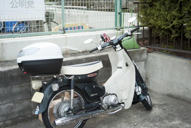 L1018040c