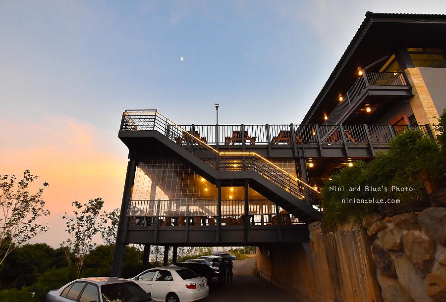 南投彰化夜景餐廳東星屋01