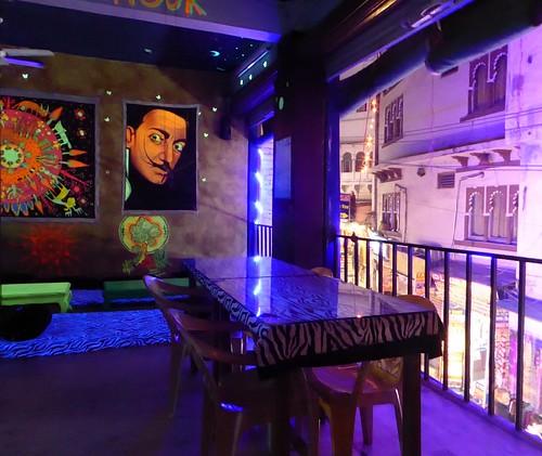 i-udaipur-arrivée-hôtel-terrasse  (24)
