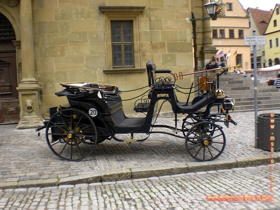 Исторический центр Лимбург на Лане пейзажи