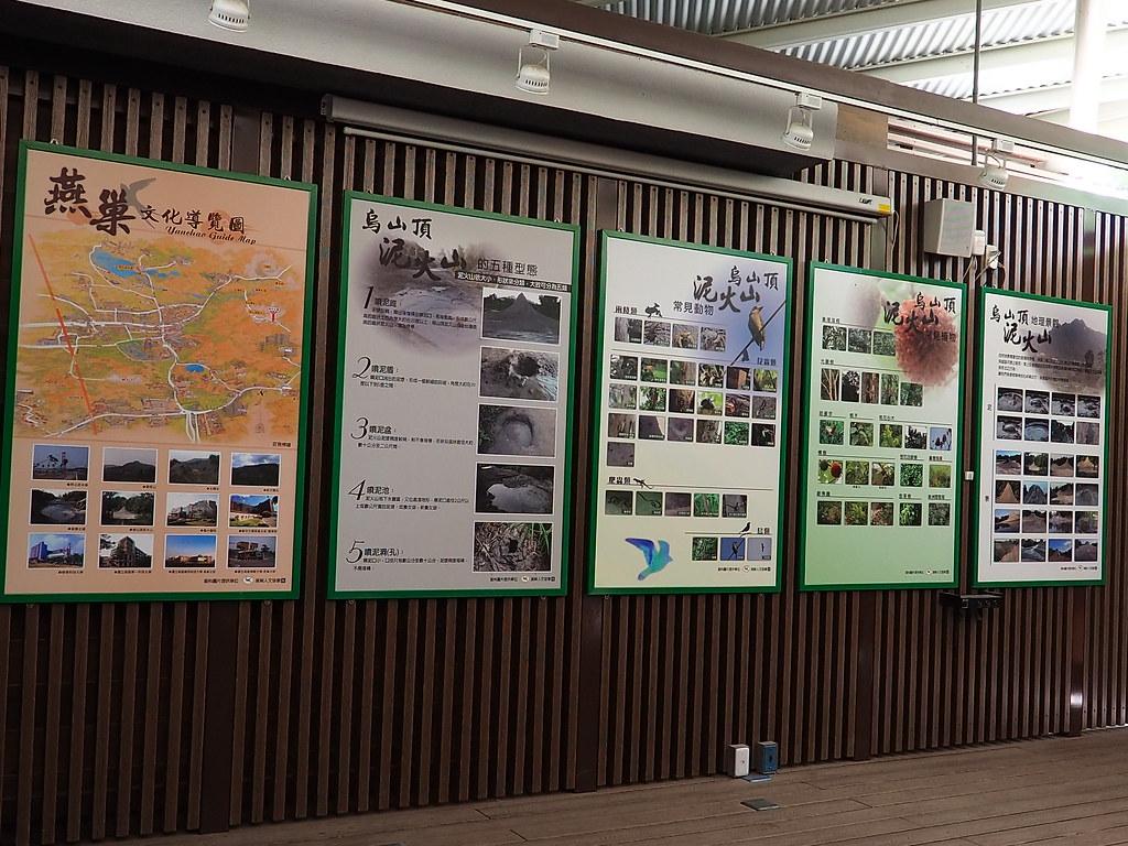 燕巢金山社區 (10)