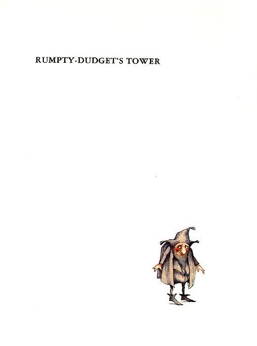 Rumpty2