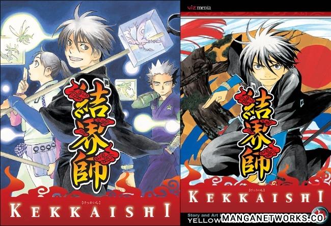 38482616076 a8758757c0 o d TOP 10 Nữ Mangaka thú vị nhất do độc giả Nhật Bản bình chọn