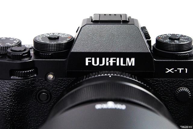 【東北路行記】五、Fujifilm X-T1 |01