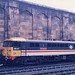 BR-86417-TheKingsman-E3146-Carlisle-110289a