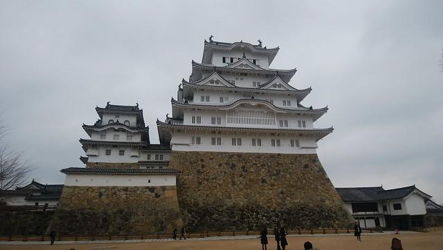 hyogo-himeji-himeji-castle-appearance-12