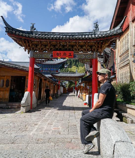 China Lijiang_-28
