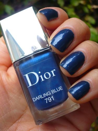 darling blue791 1_zps0q2qifgm