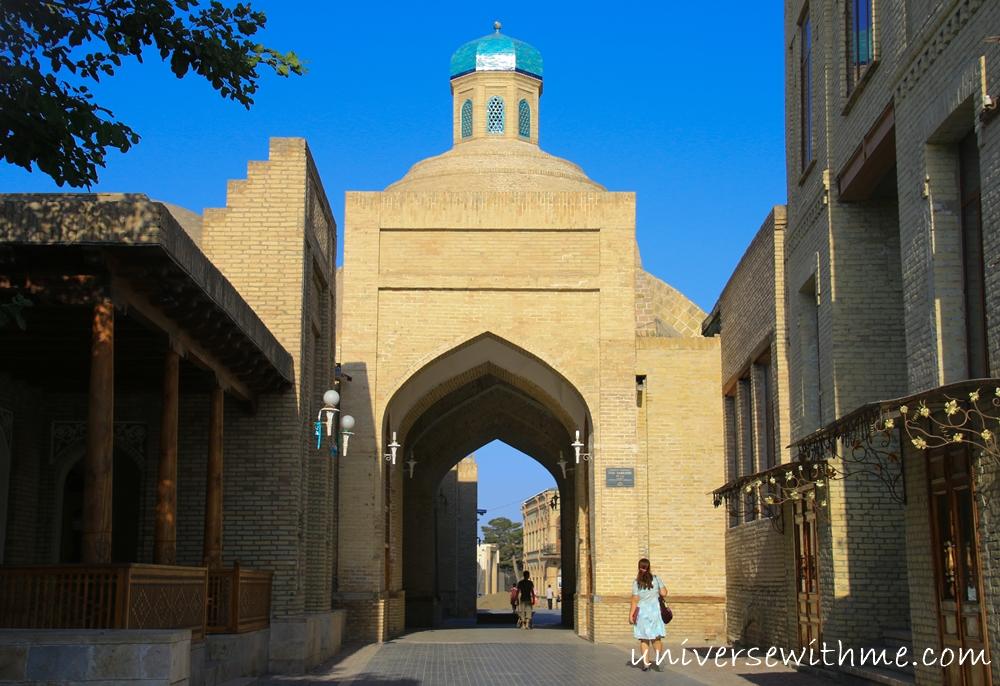 Uzbekistan Travel_008