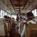The Luxurious Public Bus