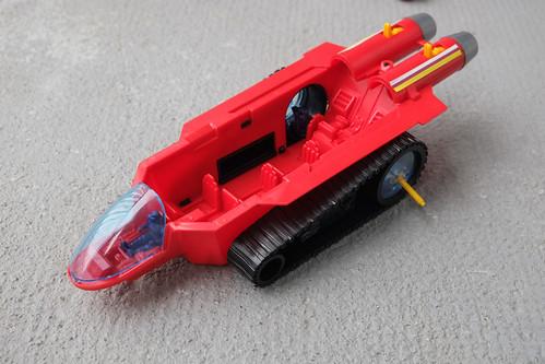 red-venom-25