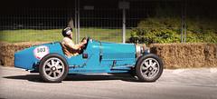 Motorevival_Bugatti