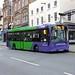 Nottingham City Transport 373 - YX13 AEP (Alexander Dennis Enviro 400)