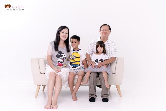 Dearbaby親子攝影  照片 (2).jpg