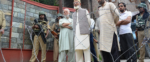 geelani-martyrs-day