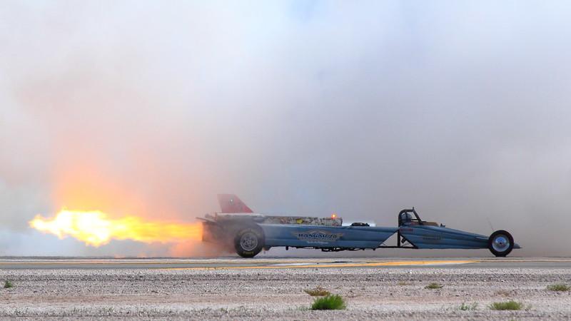 IMG_5776 Smoke-N-Thunder Jet Car