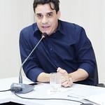 sex, 24/11/2017 - 13:14 - Vereador: Carlos Henrique Local: Plenário Helvécio ArantesData: 24-11-2017Foto: Abraão Bruck - CMBH