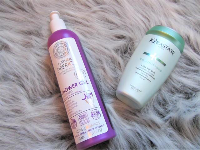 mes-nouveaux-achats-au-quotidien-chez-notino-cosmetiques-thecityandbeautywordpress.com-blog-beaute-femme-IMG_8869 (2)
