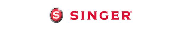 New Singer Logo