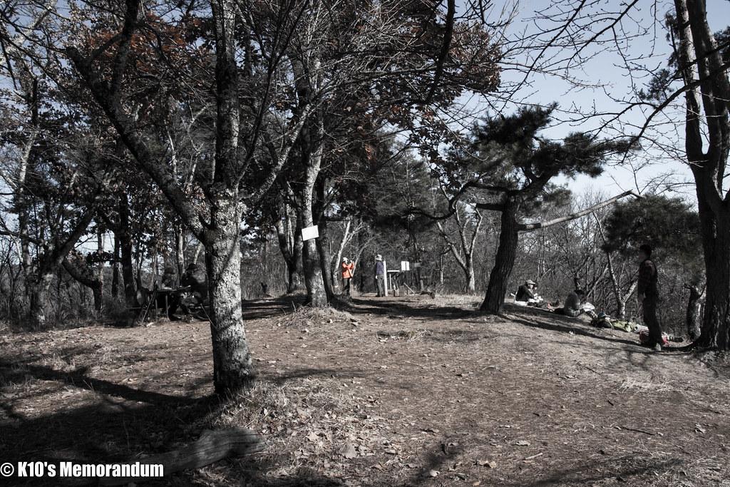 IMG_2915百蔵