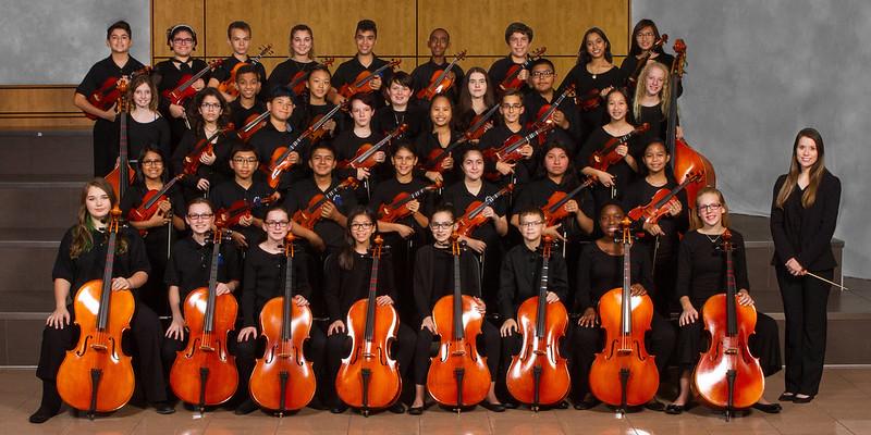 13-FMS-Sinfonia2-IMG_1489