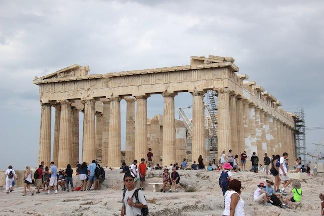 voyage-santorin-athenes-voyages-blog-mode-la-rochelle_46