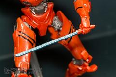 tokyocomiccon2017_B05-32
