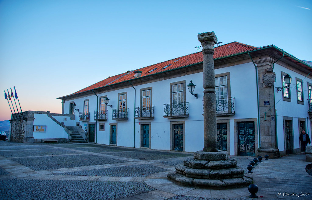 13.- 2017.- Pelo Douro no outono II (59)