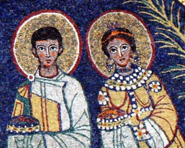 Saints_Valerian_and_Cecilia