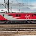 Class 91 91126 VTEC_C060142