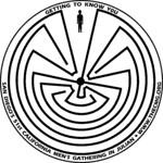 CMG51_Logo