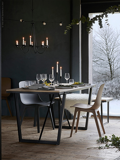 01_decoration_ikea 2017_table_comedor