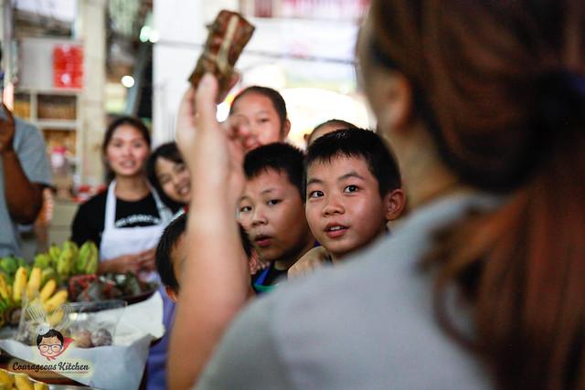 flower market cooking class-8